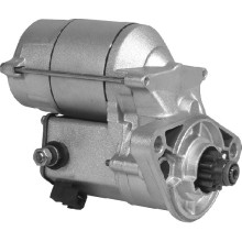 Nippondenso Starter for FORD 5000 TRACTOR