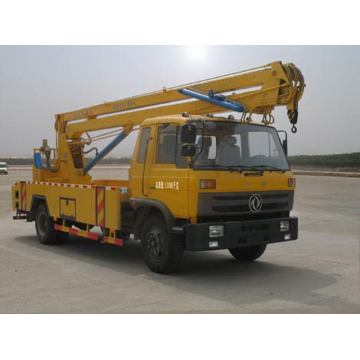 Dongfeng 18-22m Aerial Working Truck