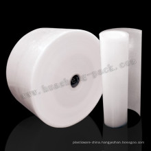 Wholesale inexpensive PP Plastic sheet for thermoforming packaging