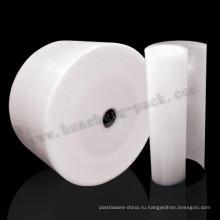 Оптовая недорогая полипропиленовая пленка для термоформовочной упаковки
