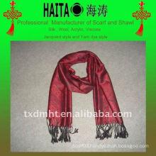 fashion cotton shawl