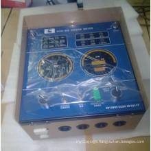 Best Quality Cummins Instrument Box 4913985 for K19 Diesel Engine