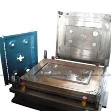 Stamping Die/Metal Stamping Tooling/Gas Stove Stamping Die (C11)