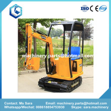Children+Amusement+Kids+Ride+On+Excavator+for+Sale