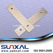 strong Flat bar magnetic