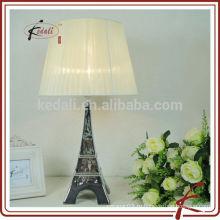 Керамическая лампа Эйфелевой башни