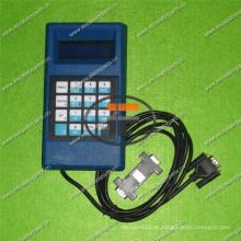100% ORIGINAL Aufzug Werkzeug, Service-Tool gaa21750aK3