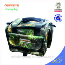 FSBG022 Made In China Supplier Hot Selling China Fishing Products