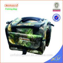 FSBG022 Made In China fornecedor venda quente China produtos de pesca