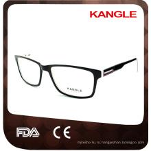 Китай завод продавец деревянными рамами солнцезащитные очки Китай поставщик