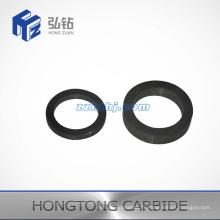 Carbure de tungstène dur anneaux de joint Rolly