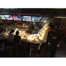Competitive Price High Quality Sushi Conveyor Belt