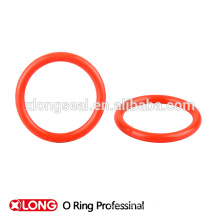 Best selling China high quality sealing rubber with double function