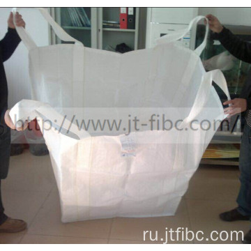 Cylinder+fabric+big+bag%2Ffibc+1000kg