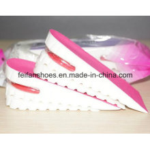Latest High Quality Increase Height Half Insole Outdoor Insole (FF505-7)