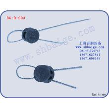 Water Meter Seal BG-Q-003