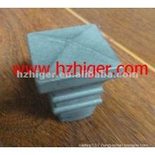 aluminium die casting handle,handle knob