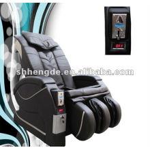 Massagem Coin Operated Chair