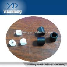 Kunststoff-Spacer / Nylon-Spacer / Nylon-Buchse / Nylon-Leiterplatten-Abstandshalter