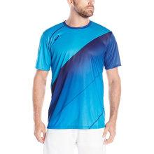 Matchplay Jersey Men′s Polo Shirts