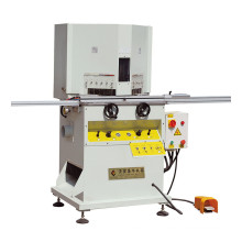 Dt-W-600 Jinan New Design Cutting Saw for Door and Window