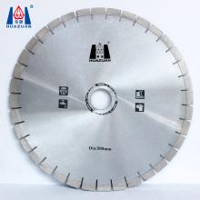 500mm Diamond Round Cutting Blade for Granite Stone Processing