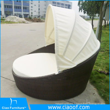 Leisure Life Patio Daybed Canada
