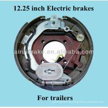 12.25 Zoll Elektrische Bremsträgerplatte