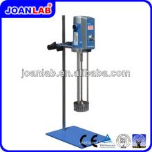 Máquina de emulsão de cisalhamento de laboratório JOAN