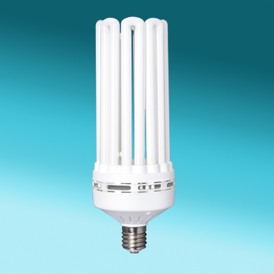 8U 180w High Power Energy Saving Lamp for plant growing bulb