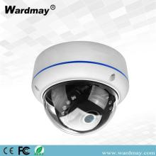 CCTV 3.0MP IR Dome Alarm Beveiliging IP-camera