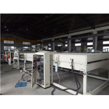 1200X1000 PP Layer Pad Making Machine