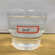 Umweltfreundliches Dioctylphthalat DOP Für PVC-Produkte