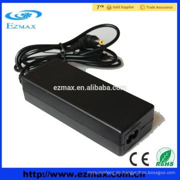 90W Wechselstrom-Adapter-Laptop-Ladegerät