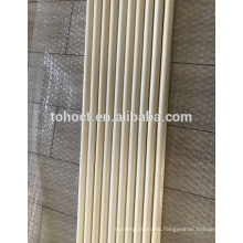 c799 thermocouple protection tube