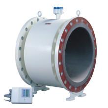 Elektromagnetischer Durchflussmesser (DN15 ~ 2400)