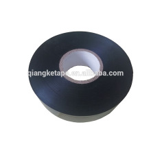 Jining Qiangke Butyl Rubber Mechanical Protection Pipe Wrap Tape mechanical protection tape