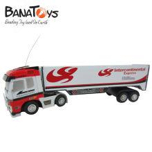 1:98 rc camiones y remolques a la venta