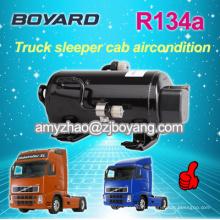 boyard r134a bldc 24 v dc compresseur électrique pour la climatisation portable