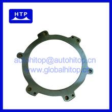 Customed Getriebe-Kupplungsscheibenscheibe für CAT 7G0437