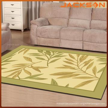 Anti Slip Carpet Mat Flooring
