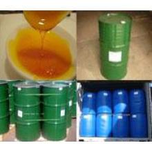 Feed Grade Liquid Primärfarben GMO - Sojalecithin