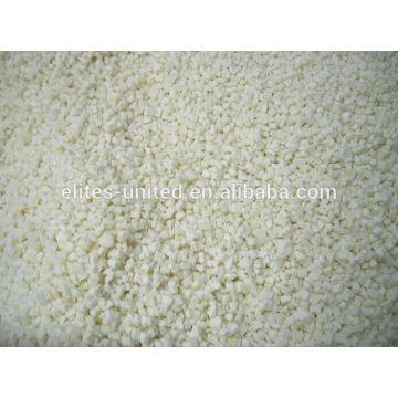 New Crop grade A IQF Frozen Garlic Price
