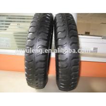 Neumático 400-8