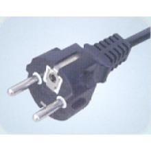 Cables tipo Coreano