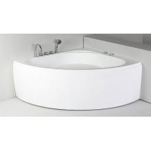 Acrylic Message Bathtub (JL810)