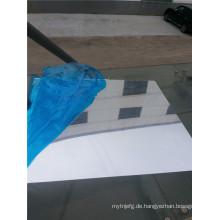Aluminiumfolie mit Spiegeloberfläche für die Beleuchtung