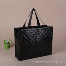Hot Sale & High Quality PP Woven Bag China With Long-Term Technical Support