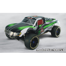 1/5 gasoline 2.4G RC Car 30cc off Road Buggy