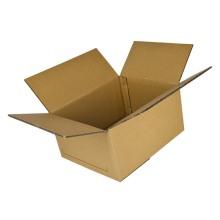 Benutzerdefinierte spezielle Pappschachtel